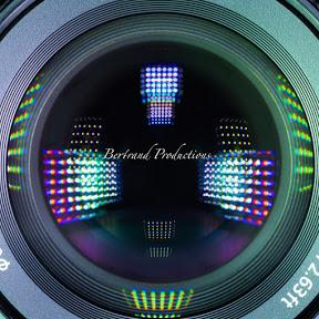 Bertrand Productions
