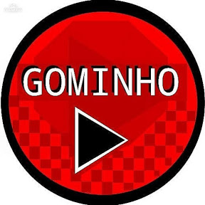 Gominho Play