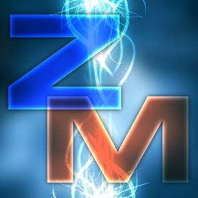 ZurrakMusic