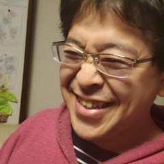 浜松の村松のチャンネル