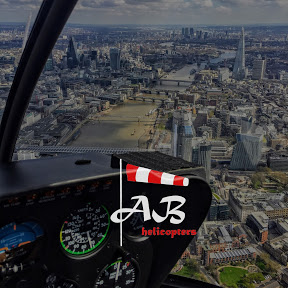 AB Helicopters Ltd
