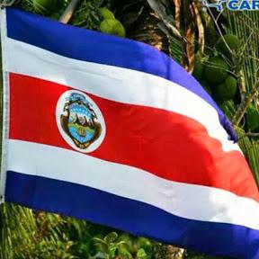 canal de Costa Rica para el mundo
