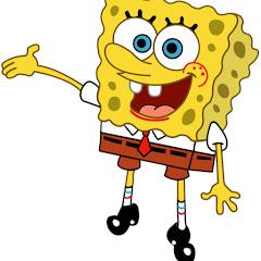 سبونج بوب - Sponge Bob