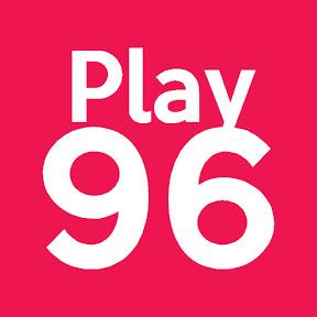 play 96