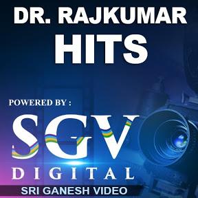 Dr. Rajkumar Hits