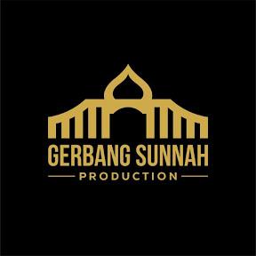 Gerbang Sunnah Production