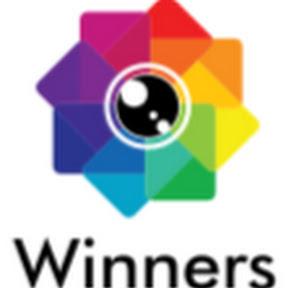 الرابحون Winners