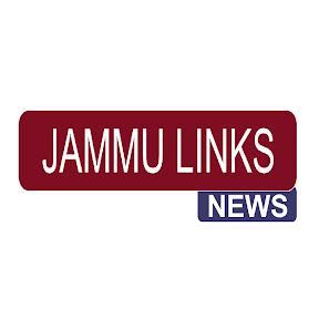 Jammu Links News