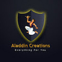 Aladdin Creations