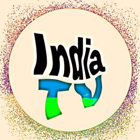 #India Tv