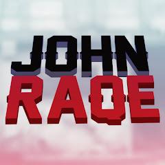 JohnRaqe