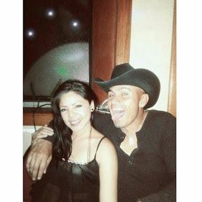 Roberto y Alicia bailando te conoci