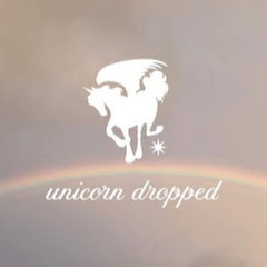 unicorn dropped