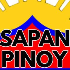 Usapang Pinoy