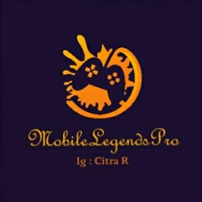 MobileLegend Pro