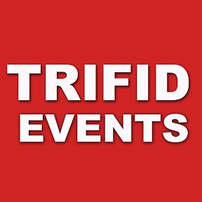 Trifid Events & Activities