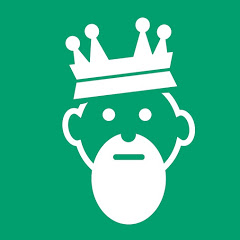 Excel König