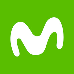MovistarEC