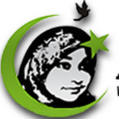 Aafia Movement Pakistan