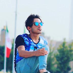 محمد حمـادي