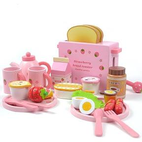 mainan anak masak let's play