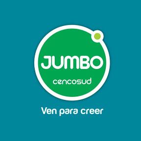 Tiendas Jumbo Colombia