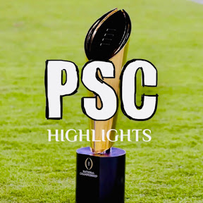 PSC Highlights