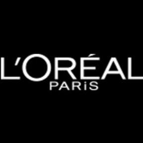 L'Oréal Paris Argentina