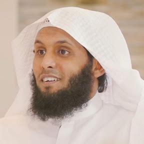 جديد منصور السالمي 2019