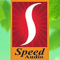 Speed Latest Movies