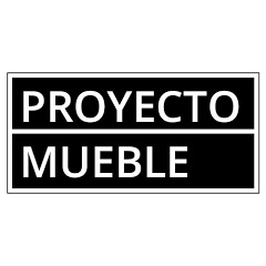 Proyecto Mueble