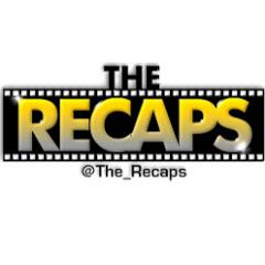 The Recaps