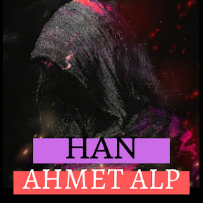 Ahmet Alp HAN