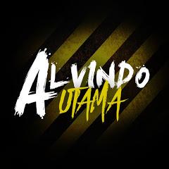 Alvindo Utama