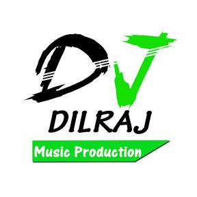 DJ Dilraj Remix