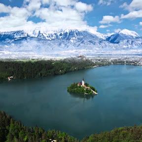 Slovenia - Topic