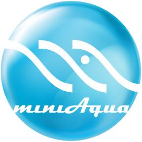 Thủy sinh MiniAqua