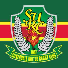 Silverdale United Rugby Club