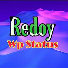 Redoy Wp Status