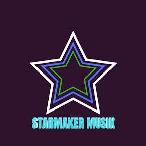 Starmaker Musik