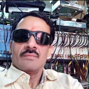 सुमेरपुर न्यूज़ Sumerpur News