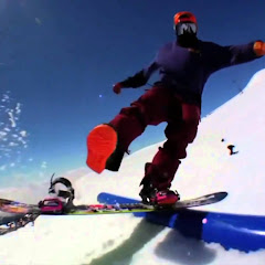 Snowboarding - Topic