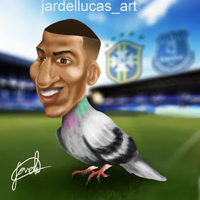 Richarlison Pombo