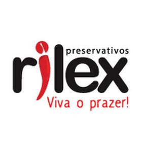 userilex - Preservativos Rilex