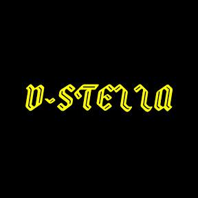 V-STELLAチャンネル