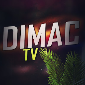 DIMAC TV