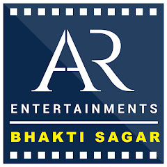 Bhakti Sagar AR Entertainments