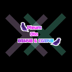 Pleum Ota BNK48&CGM48