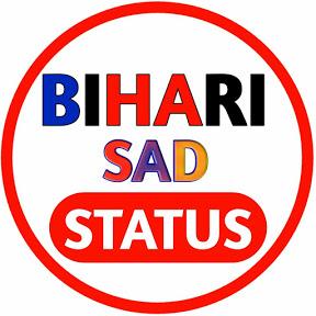 Bihari Sad Status