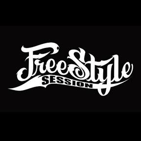 free freestyle